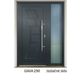 gava-290