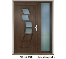 gava-291