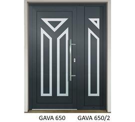 Gava 775