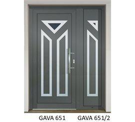 gava-651-a-651-2