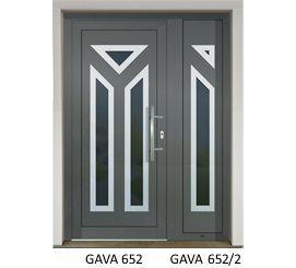 gava-652-a-652-2