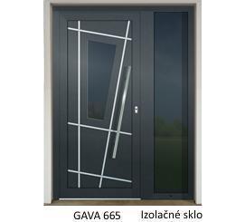 gava-665
