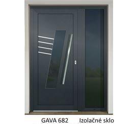 gava-682