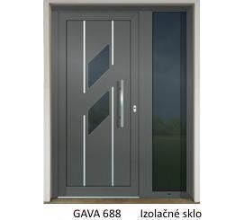 gava-688
