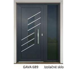 gava-689