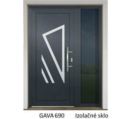 gava-690