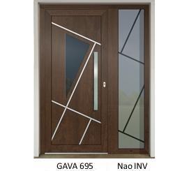 gava-695-a-nao-inv
