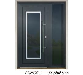 gava-701