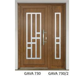 gava-730-a-730-2