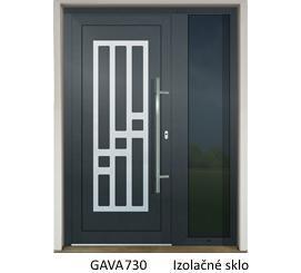 gava-730
