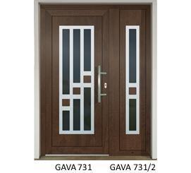gava-731-a-731-2
