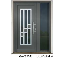 gava-731