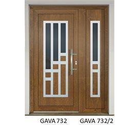 gava-732-a-732-2