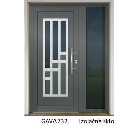 gava-732
