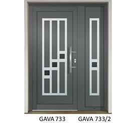 gava-733-a-733-2