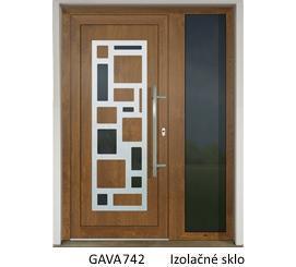 gava-742
