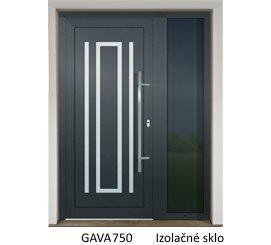 gava-750