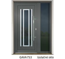 gava-753