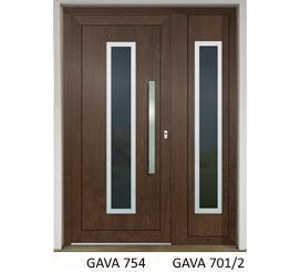 gava-754-a-701-2