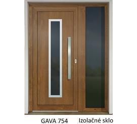 gava-754