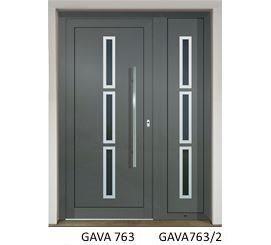 gava-763-a-763-2