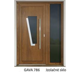 gava-786
