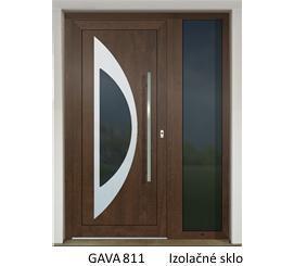 gava-811