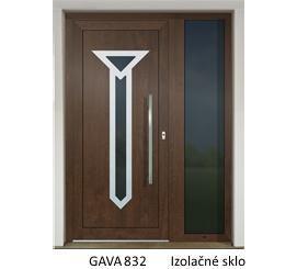 gava-832