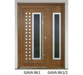 gava-861-a-861-2