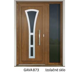 gava-873