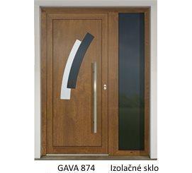 gava-874