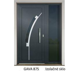 gava-875