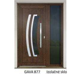 gava-877