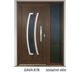 gava-878