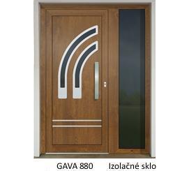 gava-880