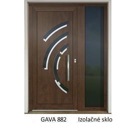 gava-882