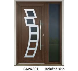 gava-891