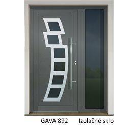 gava-892