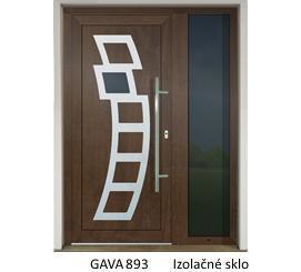 gava-893