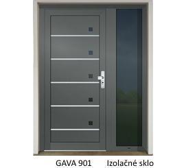 gava-901