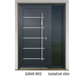 Gava hpl 902