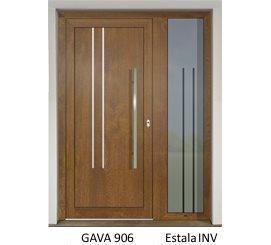 gava-906-a-estala-inv