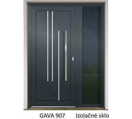 gava-907