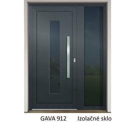 gava-912