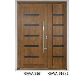 gava-916-a-916-2