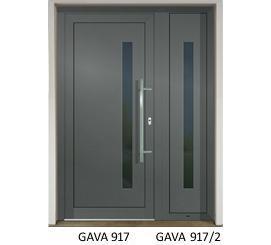 gava-917-a-917-2