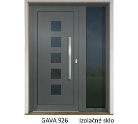 gava-926