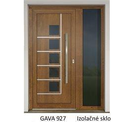gava-927
