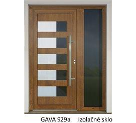 gava-929a