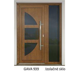 gava-939